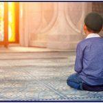 Bagaimana Sebaiknya Mengasuh Anak Sesuai Ajaran Islam?
