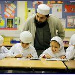 Bagaimana Cara Memilih Lembaga Pendidikan untuk Anak?