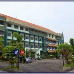 Makin Maraknya Sekolah Islam di Indonesia