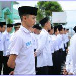 Beasiswa S1 Pendidikan Islam PPDN oleh Yayasan Islam Al-Huda Bogor