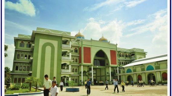 Berbagai Jenis Pondok Pesantren di Indonesia