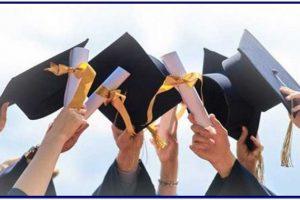 Kesempatan Mendapatkan Beasiswa ke Luar Negeri Melalui Kemenag