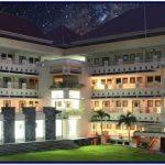 Beasiswa Pondok Pesantren UII Yogyakarta Tahun 2020