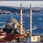 Informasi Beasiswa S1 Ilmu Agama Islam di Turki