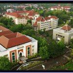 Beberapa Pilihan Beasiswa S1 di UII Yogyakarta