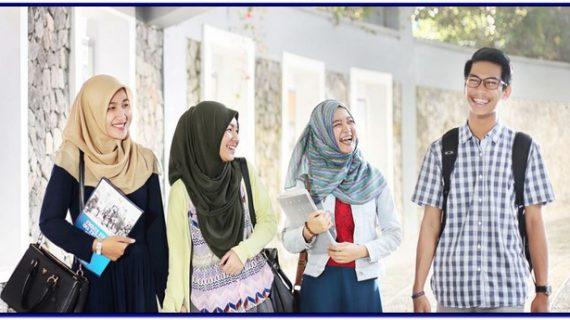Beasiswa Unggulan UII untuk Kuliah S1