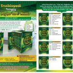 Cara Mudah Menemukan Solusi Hidup Sesuai Al-Qur'an dan Hadits