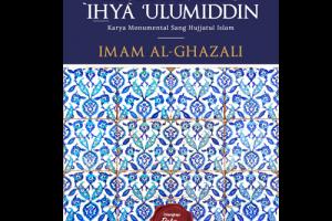 Ikhtisar Ihya' Ulumuddin