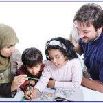 Bagaimana Memperbaiki Mental Anak yang Sering Dimarahi ?