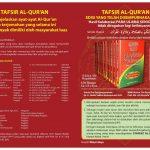Tafsir Al-Qur'an Edisi yang Telah Disempurnakan