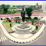 7 Pondok Pesantren Terbaik dan Daftar Pesantren Lengkap yang Ada di Blitar