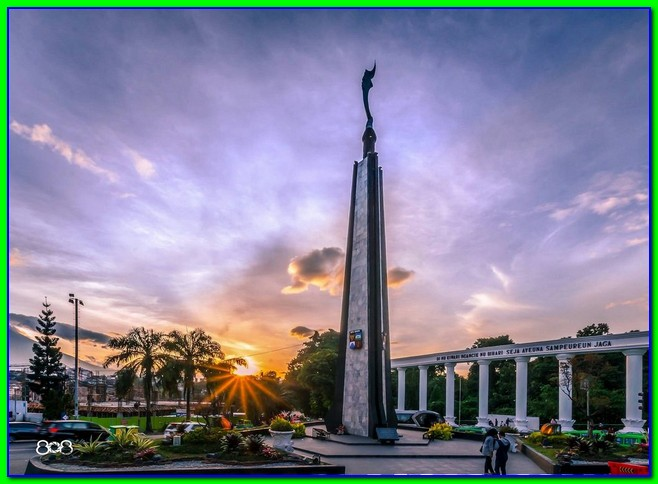6 SD Islam Terbaik di Bogor