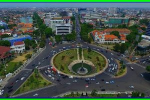 Pilihan SD Islam Terbaik di Semarang Tahun 2021 Langganan Juara Nasional