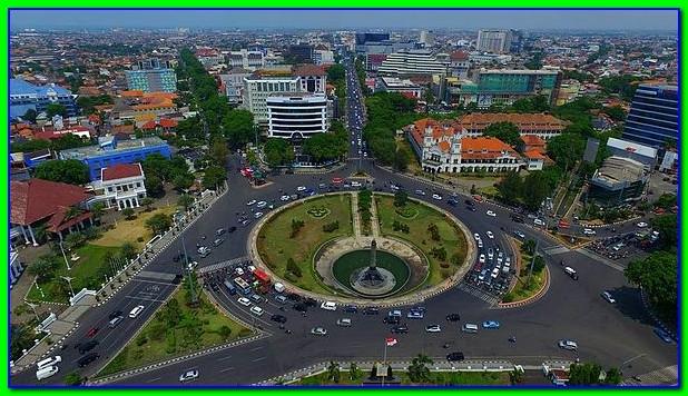 7 SD Islam Terbaik di Semarang