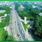 8 SD Islam Terbaik di Kota Tangerang Tahun 2021