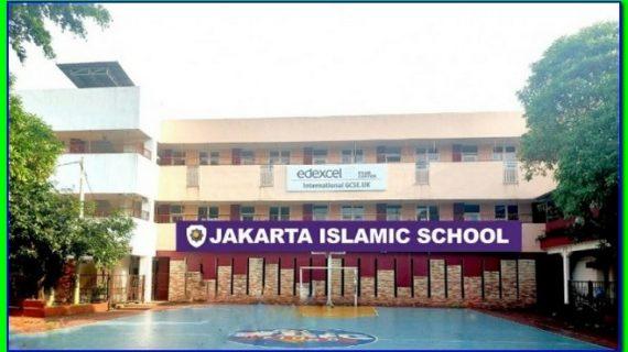 12 SD Islam Terbaik di Jakarta Timur Tahun 2021 Bertaraf Internasional