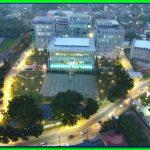 Daftar SD Islam Terbaik di Tangerang Selatan Tahun 2021