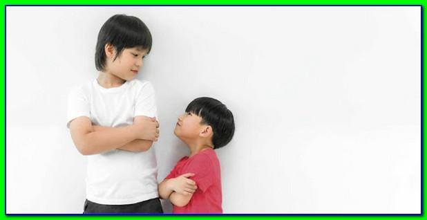 Cara Mengatasi Stunting pada Anak